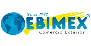 ebimex