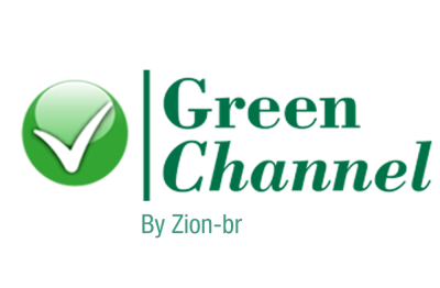 greenchannelwhite