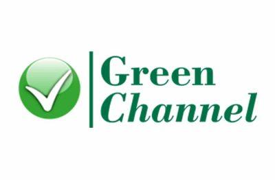 greenchannelwhite
