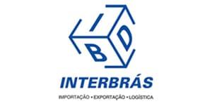intebras